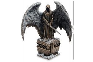 Ангел-хранитель Алтарная статуэтка