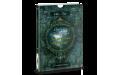 Оракул Ленорман Магическое зеркало (39 карт  +книга)