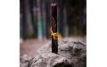Йольский Костер свеча-ритуал восковая