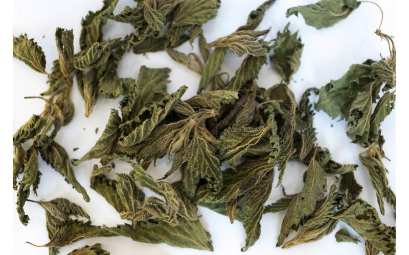 Крапива (лист, 35 гр)