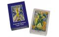 Crowley Thoth Tarot Standart (русское издание)