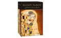Golden Tarot Of Klimt (Золотое Таро Климта)