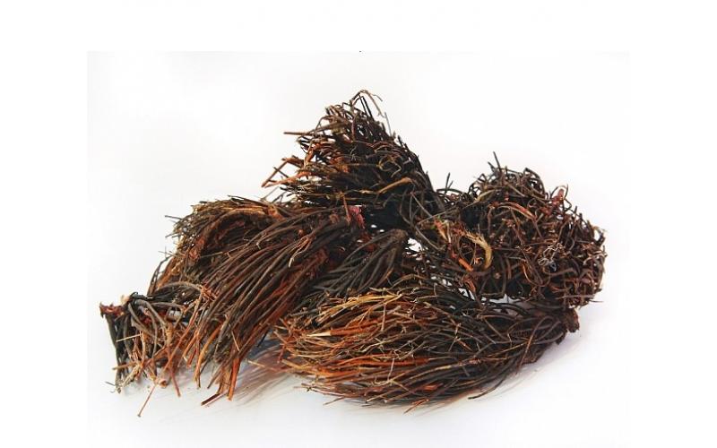 Красная щетка (40 гр)