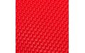 Красная вощина