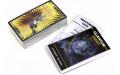 Квантовое Таро (Quantum Tarot) version 2.0