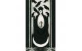 Murder of Crows Tarot (Таро Ворон смерти)