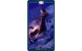 Набор Таро Книга Теней (2 колоды и книга)