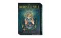 Оракул Храм Богини (The Goddess Temple Oracle Cards)