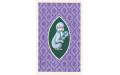 Оракул Mystical Kipper(Мистический Киппер)