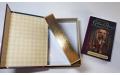 Оракул Золотые мечты Ленорман (расширенное издание)