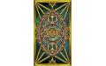 Подарочный набор Таро Иллюминатов (карты + книга)