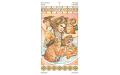 Таро 78 Волшебников (The Sorcerers Tarot)