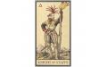 Таро Алхимии (The Alchemical Tarot: Renewed)