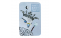 Таро Белого Шалфея (White Sage Tarot)