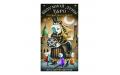 Таро Безумной Луны (издание на русском языке)