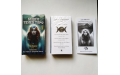 Таро Книга теней. Часть 1