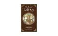 Таро Лока (The Tarot of Loka)