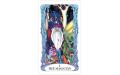 Таро Лунного Сада (Moon Garden Tarot)