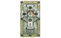 Таро Ритуалы Ордена Золотой Зари