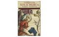 Таро Сола-Буска (Tarocchi Sola Busca), лимитированное издание