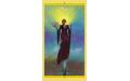 Таро Священной женственности (Tarot of Sacred Feminine)