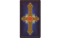 Таро Универсальный ключ (русское издание)