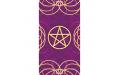 Таро Юных Ведьм (Teen Witch Tarot)