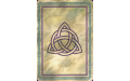 Языческий оракул Ленорман (Pagan Lenormand Oracle)