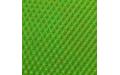 Зеленая вощина