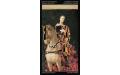 Золотое Таро Климта (Golden Tarot Of Klimt)