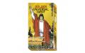 Золотое Универсальное Таро Golden Universal Tarot