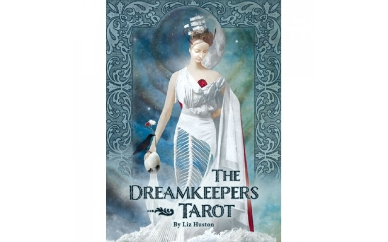 The Dreamkeepers Tarot / Таро Хранители Снов