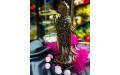 Лакшми - богиня  богатства и изобилия алтарная статуэтка