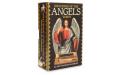 INFLUENCE OF THE ANGELS TAROT Таро Влияния Ангелов
